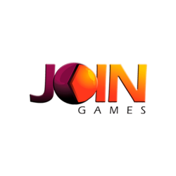 Join Games