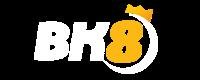 bk8 logo